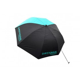 Drennan 50in 125cm  Umbrella