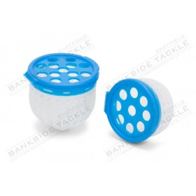 Preston Innovations Sprinkle Soft Cad Pots