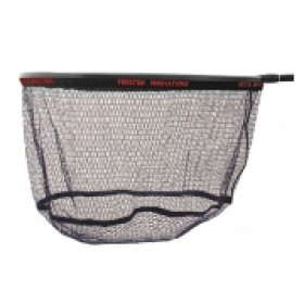 "Preston Innovations 18"" Deep Quick Dry Landing Net"