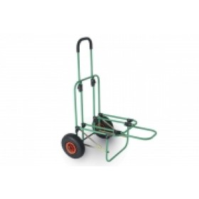 Sensas Deluxe Trolley