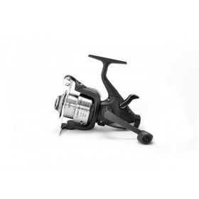 Series 7 Carp Method Reel BR 9-30