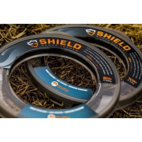 Shield Shock Leader 100mt