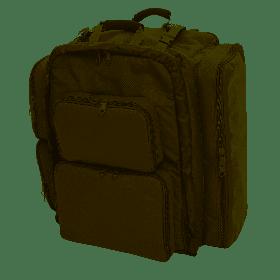 Trakker NXG 50L Rucksack
