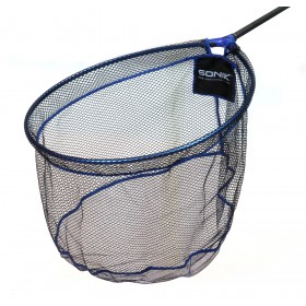 SKCS Commercial Landing Net 15in