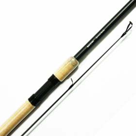 Specialist Barbel Rod 12ft 2.00lb