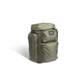 Nash Rucksack - 60 Litre Compact