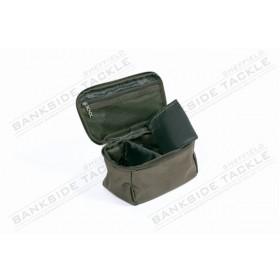 Nash KNX Soft Bits Bag