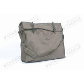 Nash KNX Uni Chair/ Cradle Bag