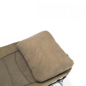 Nash Tackle Pillow