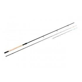 Drennan 11ft Vertex Carp Feeder Rod