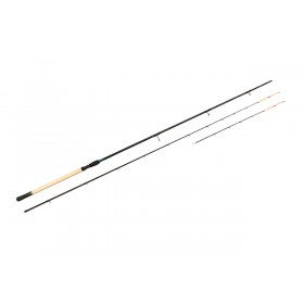 Drennan 11ft Vertex Method Feeder Rod