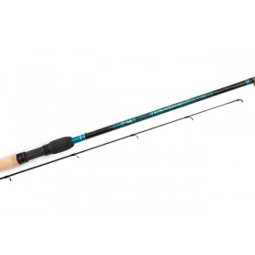 Vertex 11ft Pellet Waggler Rod
