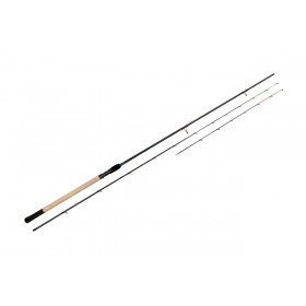 Drennan 9ft Vertex Carp Feeder Rod