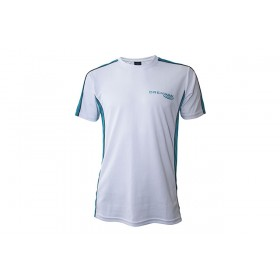 Drennan Performance T-Shirt
