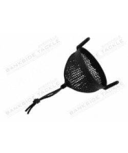 Drennan Feederpult - Spare Moulded Mesh Pouch