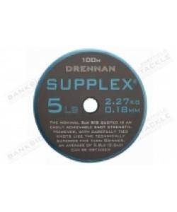 Drennan Supplex Line [100m]