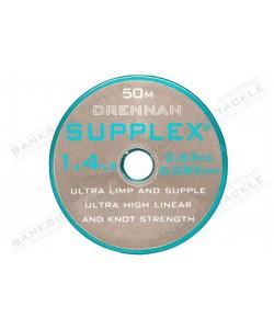Drennan Supplex Line [50M]