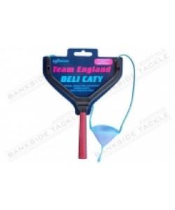 Drennan Team England Deli-Caty Catapult
