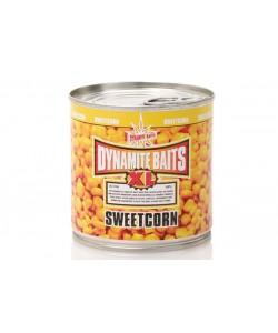 Dynamite Baits XL Sweetcorn - Natural