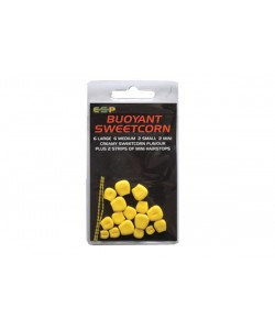 E.S.P Buoyant Sweetcorn