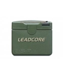 ESP Leadcore - 7m