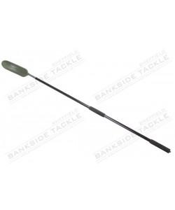 Gardner Long Baiting Spoon Handle