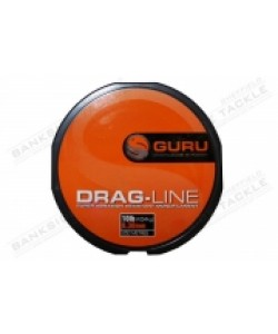 Guru Drag-Line [250m]