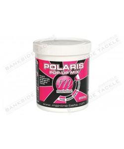 Mainline Polaris Pop-Up Mix - 250g