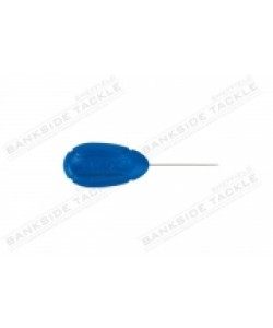 Matrix Super Stop Bait Needle