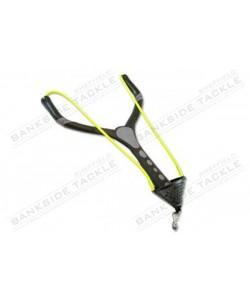 Middy Micro Fine Spare Catapult Elastic