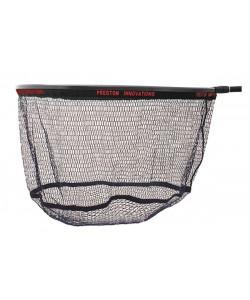 "Preston Innovations 18"" Deep Quick Dry Landing Net"
