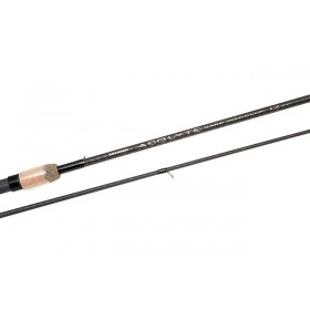 Acolyte Carp Waggler 12ft Float Rod