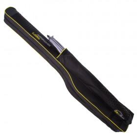 NuFish 195cm Ready Rod Bag