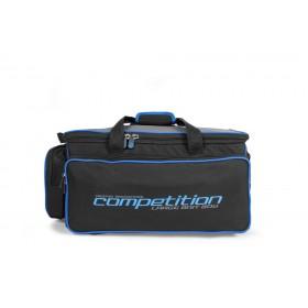 Preston Innovations Competition Large Bait Bag