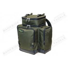 Drennan Specialist Compact 30L Rucksack