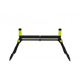 Freeflow MK11 Standard Pole Roller
