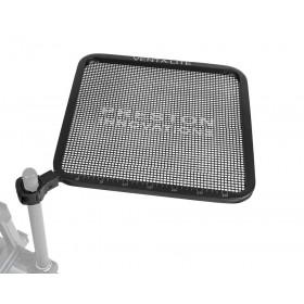 Preston Inovations Venta Lite Multi Side Tray
