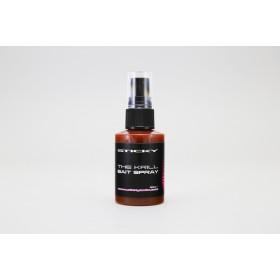 Sticky Krill Bait Spray