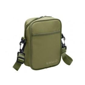 Trakker Essentials Bag