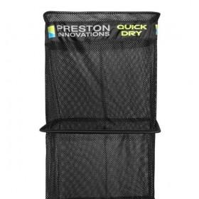 Quick Dry Keepnet 2.5m