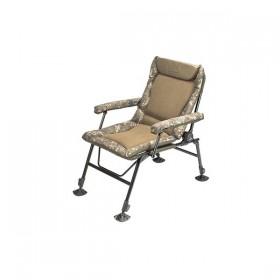 Nash Indulgence Daddy Long Legs Chair